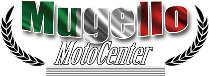 Mugello Moto Center
